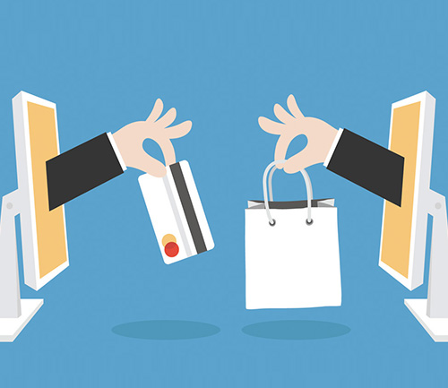 Top 7 Tips and Tricks for a Successful E-Commerce Website